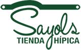 Tienda Hípica Sayols