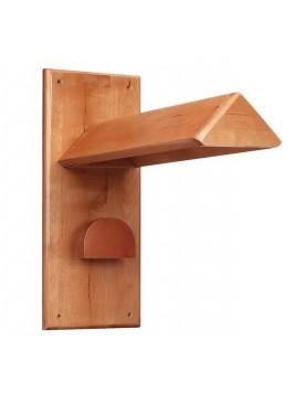 Portasilla madera