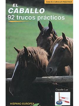 Caballo 92 trucos practicos