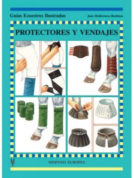 Protectores y vendajess
