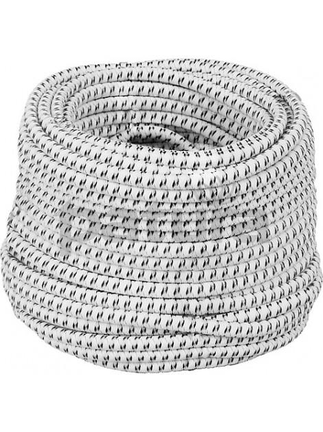 Cordon elastico para puerta