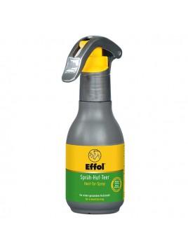 Effol Alquitran -Hufteer-Spray