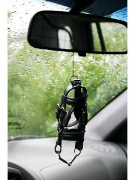 Mini driving bridel IDEAL