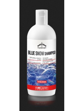 Champú BLUE SNOW VEREDUS
