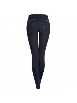 Pantalon mujer GALA