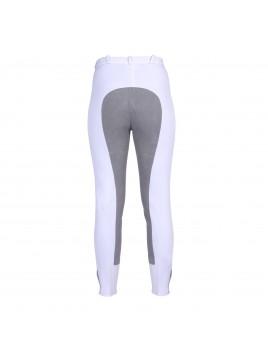 Pantalon mujer ELT fun TWO COLORS