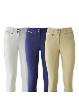 Pantalon mujer SARA GRIP