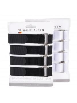 Correa para vendas Waldhausen
