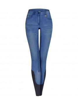 Pantalon Jean HOPE