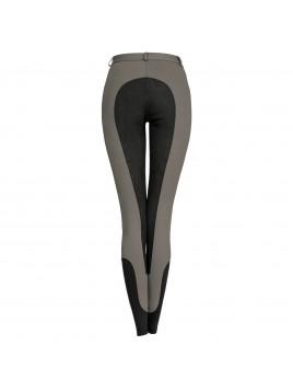 Pantalon mujer SPORT