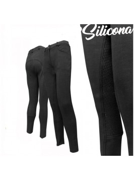 Pantalona mujer Paris SILICONA
